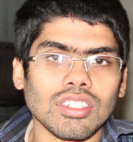 Usman Swati