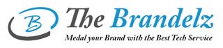 The Brandelz